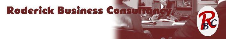 Service ariston 081313462267 pemanas air water heater electric Apakah Anda Sedang mencari Perlengkapan atau peralatan kamar mandi?