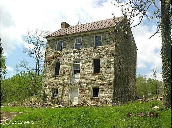 15 best images about harper 39 s ferry wv on pinterest for Wv home builders