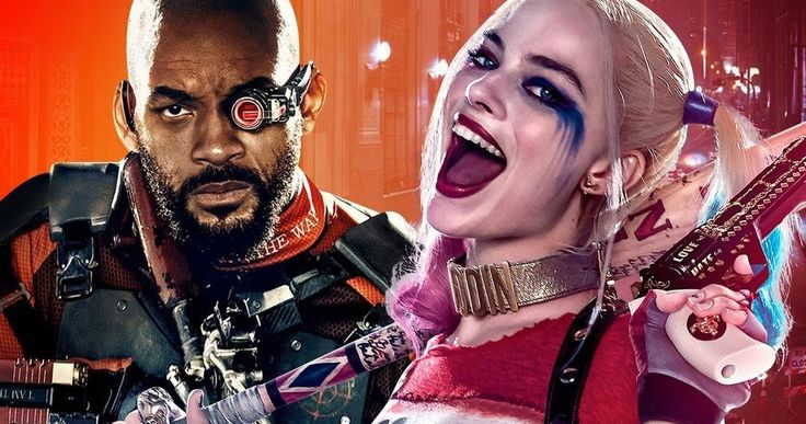 Suicide Squad 2 Gets The Accountant Director Gavin O'Connor -- The Accountant director Gavin O'Connor has signed on to write Suicide Squad 2, while also entering talks to direct the antihero sequel. -- http://movieweb.com/suicide-squad-2-director-gavin-oconnor/