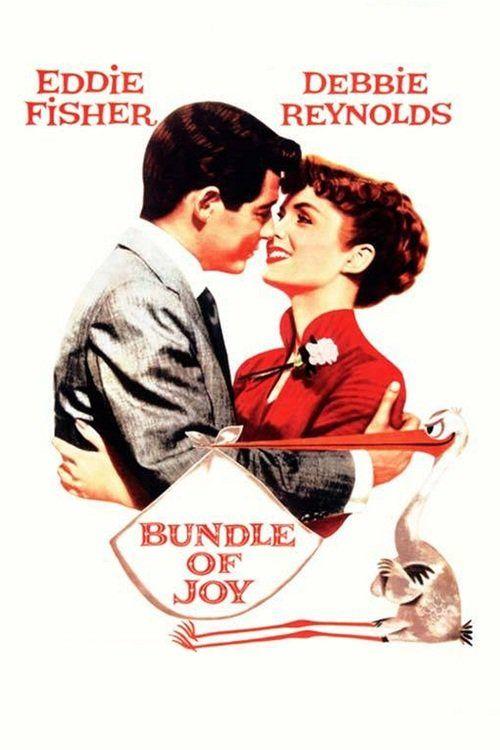 watch bundle of joy 1956 full movie online - Funny Valentines Movie 1999 Watch Online