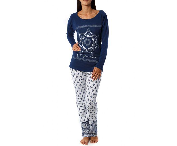 Pijama femei
