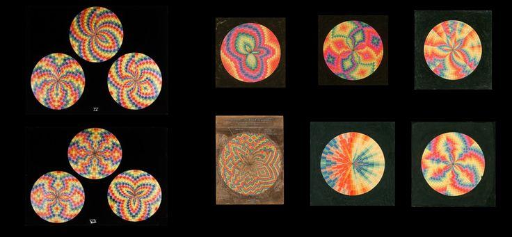 Ivan Wyschnegradsky. Etudes chromatiques.