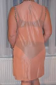 Rsultat de la recherche : collants-nylon - Fullxmovies
