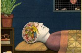 Στο μυαλό ενός ψυχοθεραπευτή [video] | psychologynow.gr
