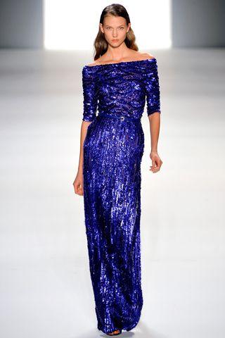 Elie Saab.: Sarongs, Eliesaab, Elie Saab Spring, Spring Summer, Paris Fashion Weeks, You Can Springsumm, Carboxylic Block, Spring 2012, Haute Couture