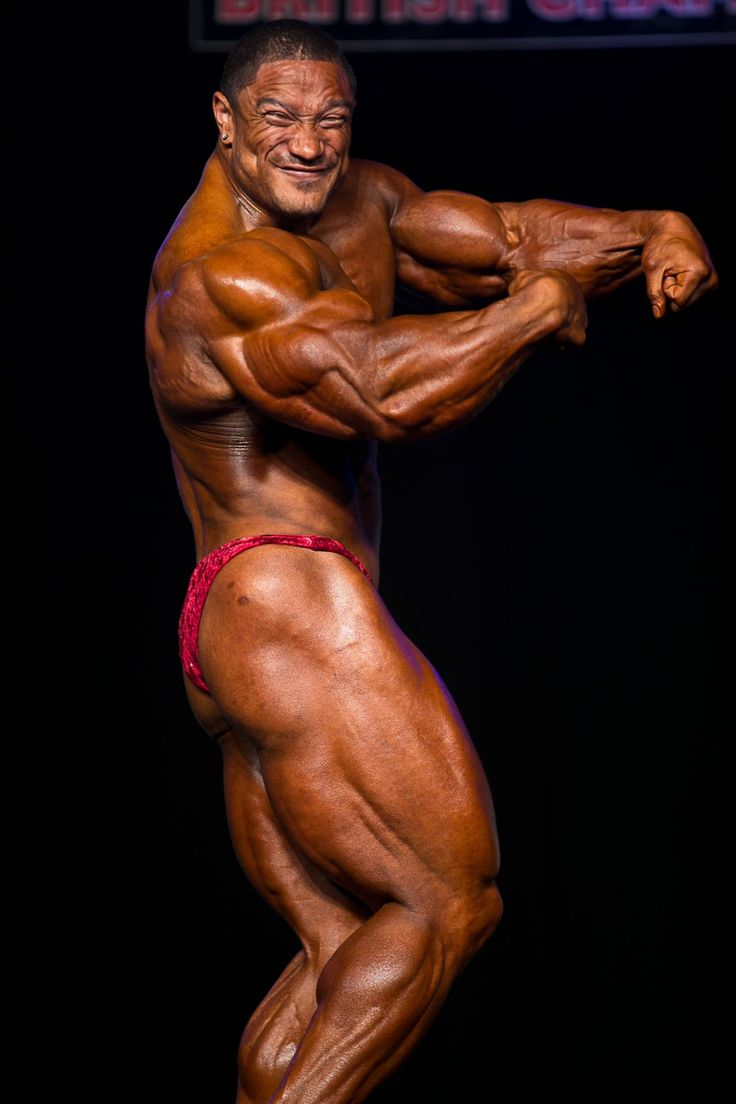 Roelly