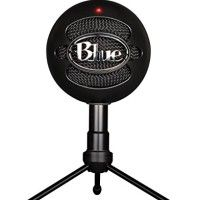 Blue Microphones Snowball iCE USB Microphone - Black Blue Microphones Snowball Black iCE 101211 Headsets Microphones Microphones Read more http://themarketplacespot.com/dj-equipment/blue-microphones-snowball-ice-usb-microphone-black/ Visit http://themarketplacespot.com to read more on this topic