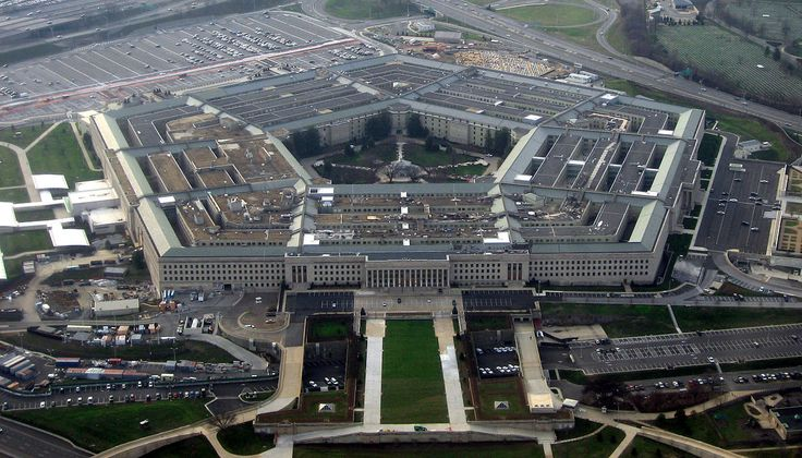 TIL that when President Roosevelt visited The Pentagon in 1945 before its dedication he ordered them to remove the whites only signes and therefore making The Pentagon the only building in Virginia were segregation laws were not enforced until 1965.