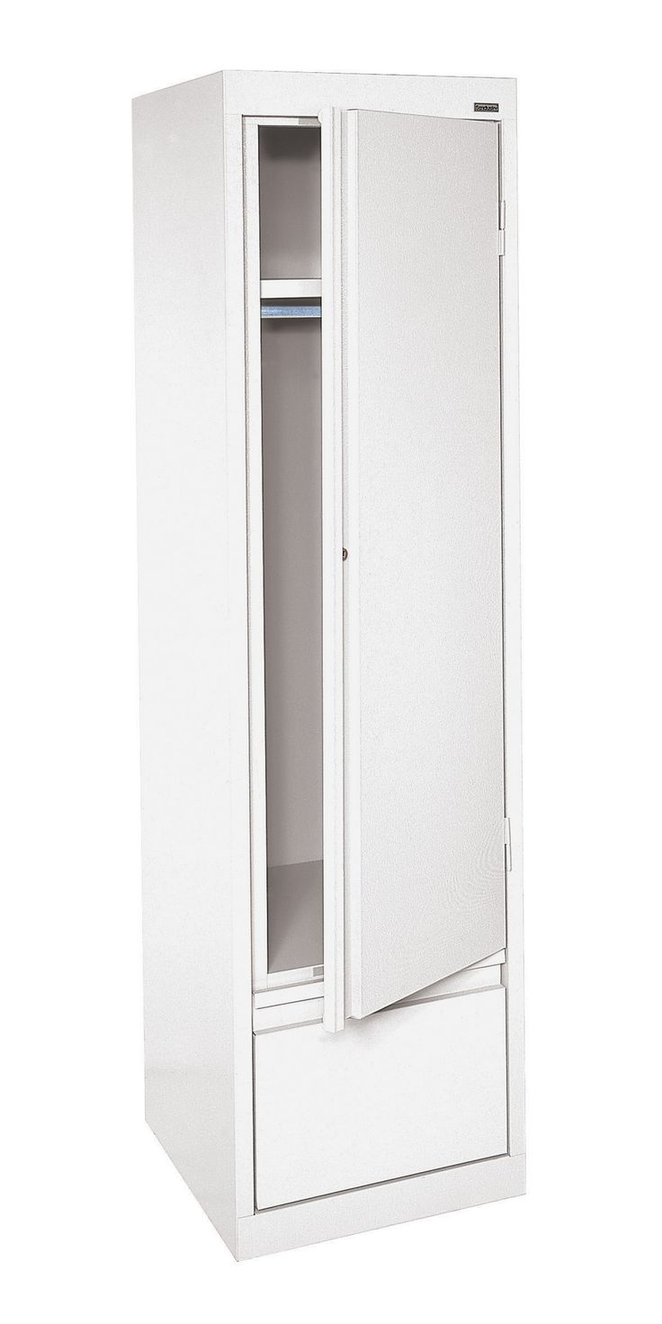 1000 images about wardrobes for small spaces on pinterest great deals ikea ps and closet space - Ikea wardrobes for small spaces ...