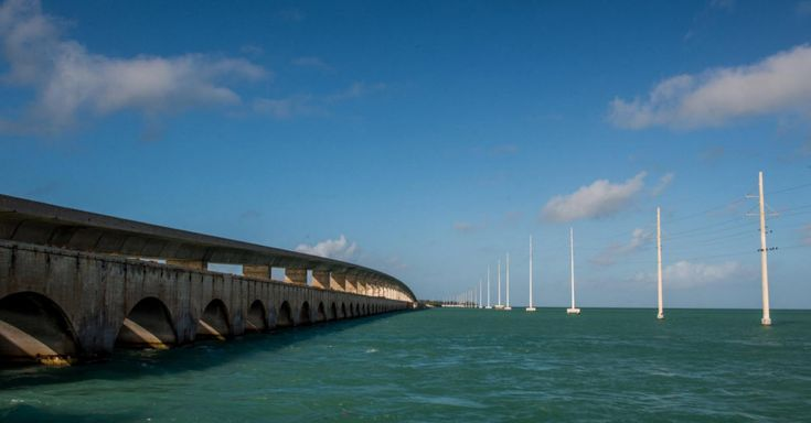 Checkout the The Overseas Highway Road Trip on TripAdvisor. I can't wait to hit the road and plan my road trip on TripAdvisor! Brought to you by Choice Hotels.
