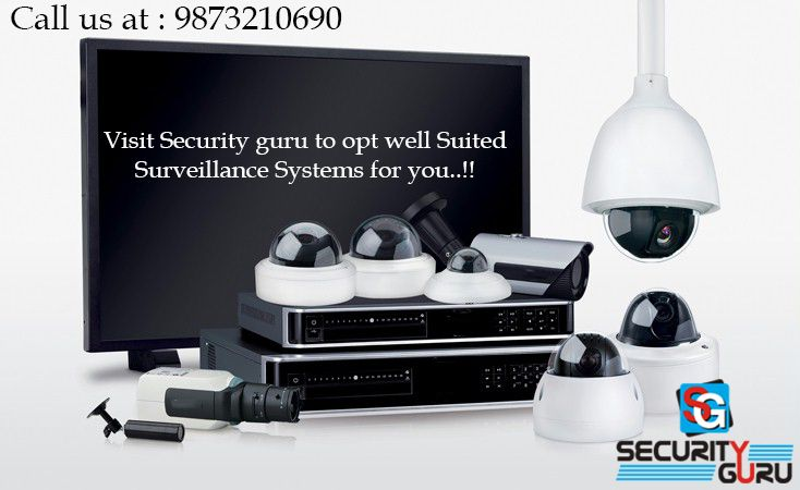#HomeSecurityGuru #SecurityGuru  #CCTV #Security #Cameras #Security #Cameras #Security #Camera #Systems #Ccctv #Cameras #Wireless #Camera #Wireless #Surveillance #System #Ip #Cameras #Outdoor #security #cameras #wireless #outdoor #surveillance #cameras #Outdoor #hidden #surveillance #cameras #hidden #security #camera #systems Web: http://www.securityguru.co/ Contact Us: +91- 987 321 0690