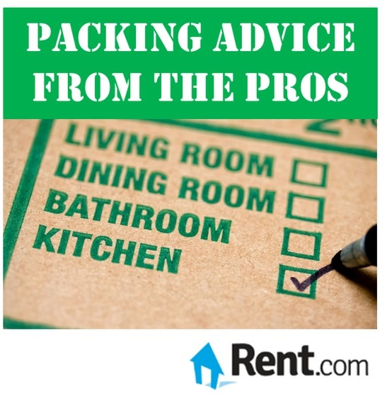 a life changing experience of moving into a new house Your guide to moving with kids with useful moving tips and  this may include choosing a new house  moving can be a life-changing experience for many.