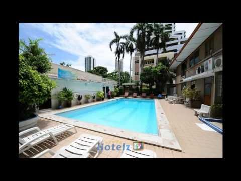 Most recent Malaysia Hotel Bangkok Reserving Information - http://bangkok-mega.com/most-recent-malaysia-hotel-bangkok-reserving-information/