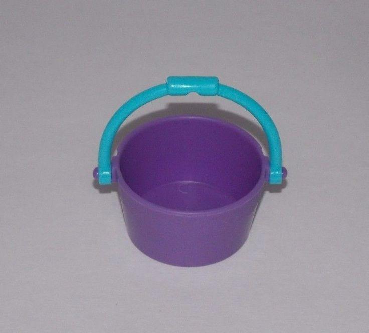 Mejores 43 imágenes de Toddler / Preschool Toys en Pinterest ...