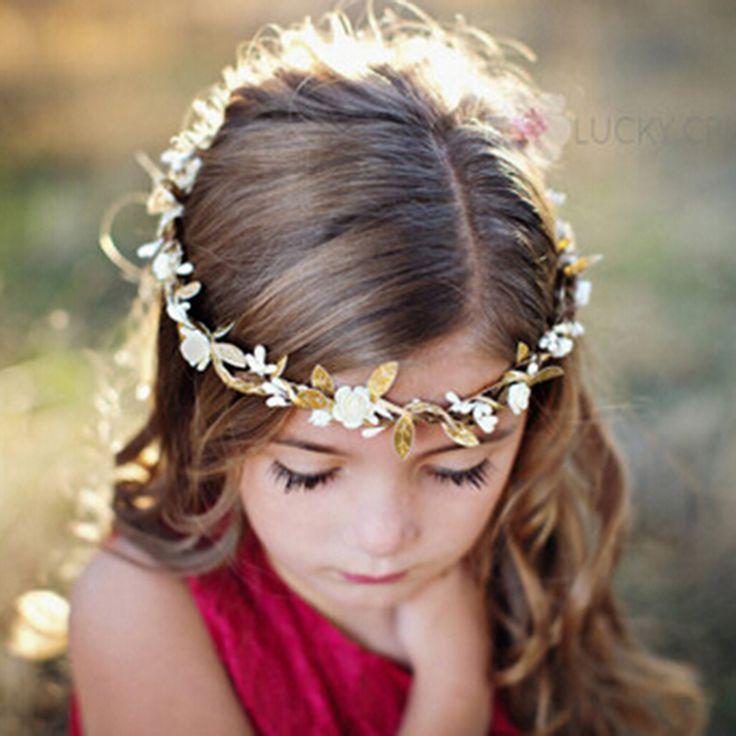 17 Best Ideas About Black Flower Crown On Pinterest: 17 Best Ideas About Flower Headdress On Pinterest
