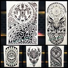 Buy tatoo at discount prices|Buy china wholesale tatoo on  Import-express.com