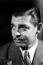 Image of Clark Gable