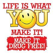 Drug Free Quotes And Sayings   www.pixshark.com - Images ...