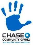 CHASE Bank - Credit Cards, Mortgage, Personal & Commercial Banking, Auto Loans, Investing , Retirement Planning, Checking, and Business Banking