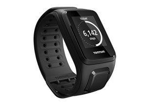 TomTom Spark –… http://123promos.fr/boutique/bricolage/electricite/prises-electriques/high-tech/tomtom-spark-montre-fitness-gps-bracelet/