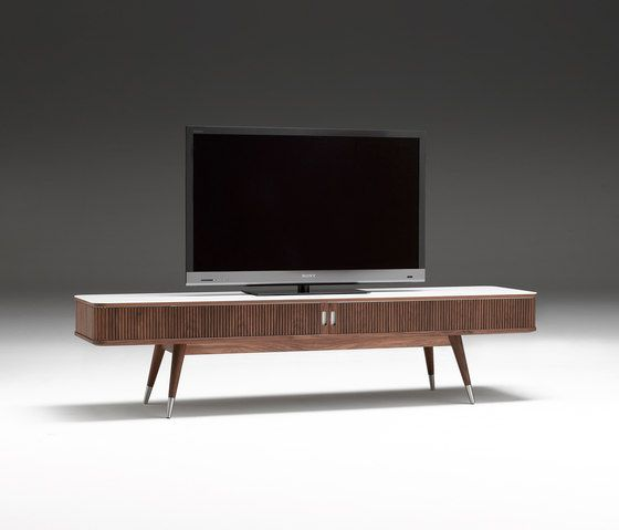 Side Boards Storage Shelving AK 2720 TV Cabinet Naver Check It