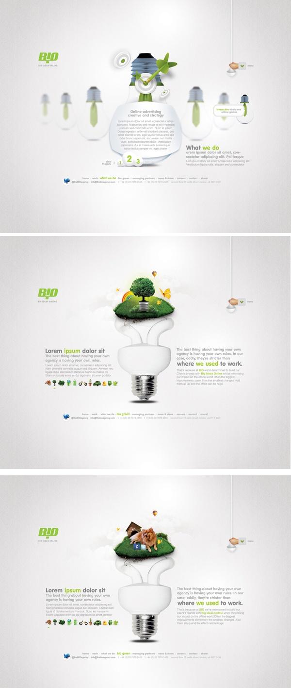 FREE! Daily, Web Design News for Everyone! www.fb.com/mizkowebdesign. 3,500…