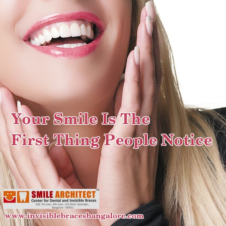 Get beautiful smile with our orthodontic service. Visit our site : http://goo.gl/h47BvK