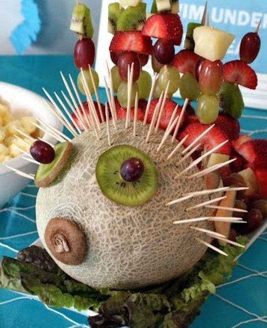 Beach Party Decorations Diy: 1000+ Ideas About 80s Party Foods On Pinterest