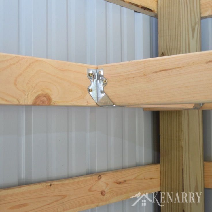 17 Best Ideas About Diy Pole Barn On Pinterest