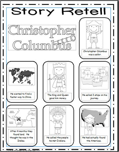 Best 25+ Christopher columbus for kids ideas on Pinterest