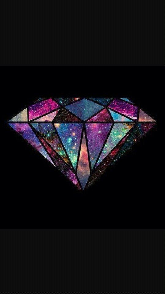 Cool Girl Wallpaper For Whatsapp Shine Bright Like Diamond Beautiful Images Diamond