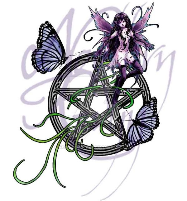 219 best pagan celtic tattoos images on pinterest celtic tattoos tattoo ideas and pentacle tattoo. Black Bedroom Furniture Sets. Home Design Ideas