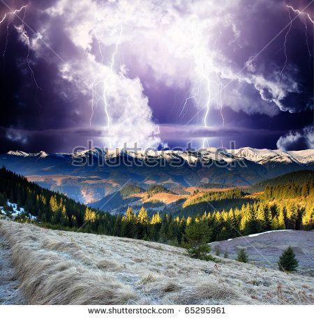 https://www.google.com.au/search?client=firefox-b&dcr=0&biw=1429&bih=692&tbm=isch&sa=1&ei=z1EvWreGEsqi8QXLuLvYAg&q=thunderstorm+mountains+british+columbia&oq=thunderstorm+mountains+british+columbia&gs_l=psy-ab.3...133446.135334.0.135694.10.9.0.0.0.0.347.1018.3-3.3.0....0...1c.1.64.psy-ab..9.0.0....0.xDGxeqwxLgs#imgrc=0IsLWpET61SglM: