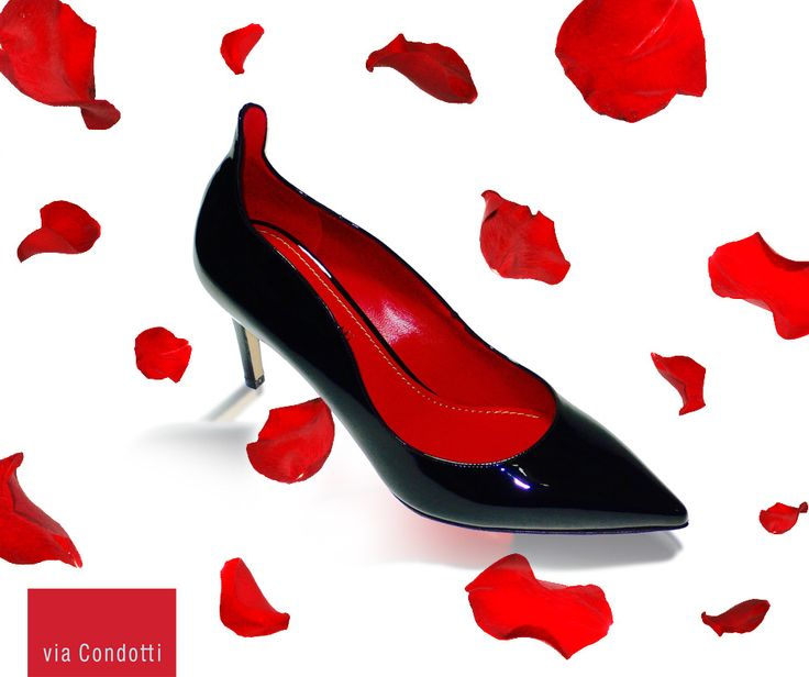 Check out our latest quality shoes for sophisticated women such as yourself. Visit our QVB store or http://www.viacondotti.com.au/ today.
