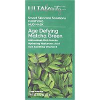 ULTA - Age Defying Matcha Green Mud Mask in  #ultabeauty