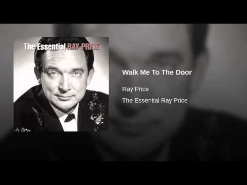 The 47 best ray price images on pinterest ray price country ray price walk me to the door stopboris Images