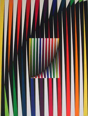 Rogelio+Polesello5.jpg (304×400)