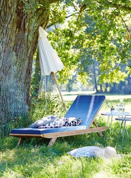 1000 ideen zu gartenliege selber bauen auf pinterest selber machen gartenliege schaukelliege. Black Bedroom Furniture Sets. Home Design Ideas