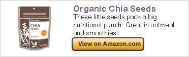 Chia_Seeds.png