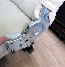 Lapos összecsukható pánt Hardware / szék változó bútor self-lock (Kína (szárazföld))