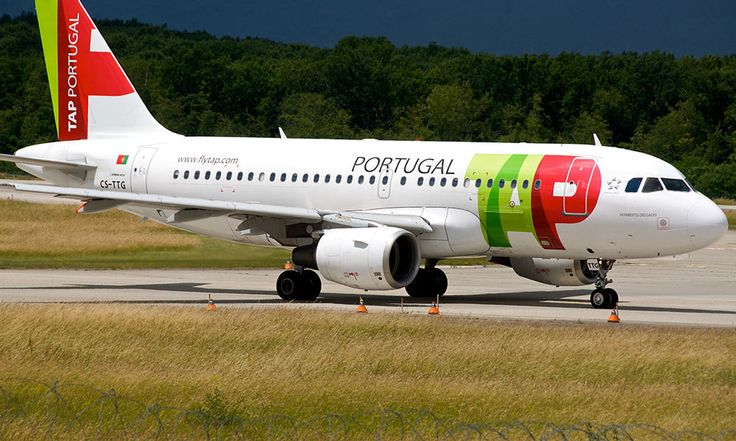 Azul Brazilian Airlines Invests in TAP Portugal - http://www.airline.ee/azul-brazilian-airlines/azul-brazilian-airlines-invests-in-tap-portugal/ - #AzulBrazilianAirlines #TAPPortugal
