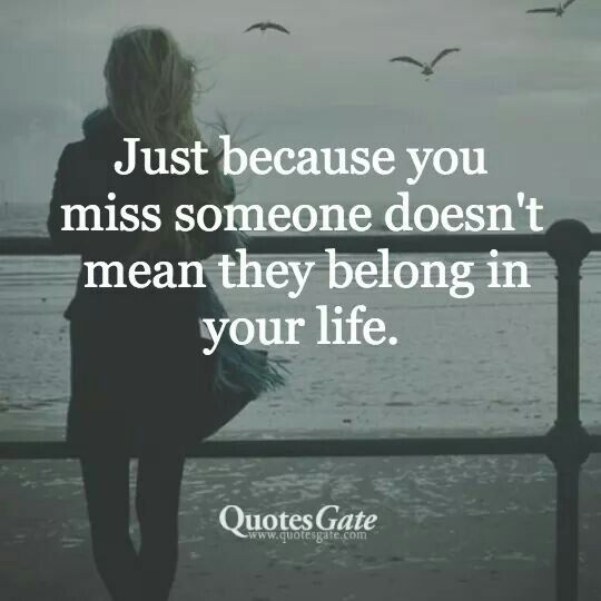 Sad Quotes About Depression: Best 25+ Healing A Broken Heart Ideas On Pinterest