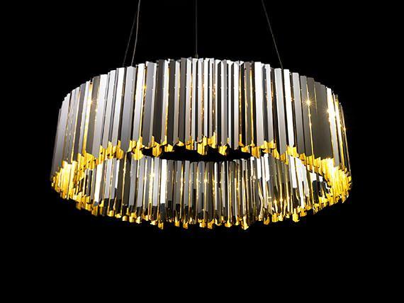 472 best Lighting We Love at Design Connection Inc Kansas City