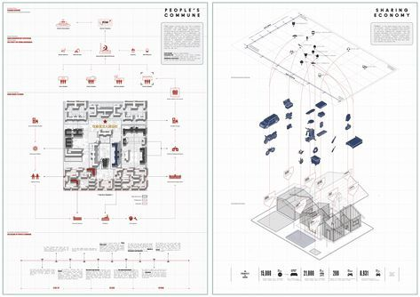 research/diagrams/inormation combined with architecture