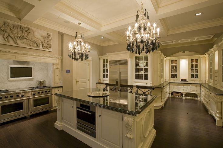 Amazing of Chandeliers For Kitchen Furniture Mesmerizing Kitchen Island Chandeliers Ideas Lighting Indoor Decorating Inspiration