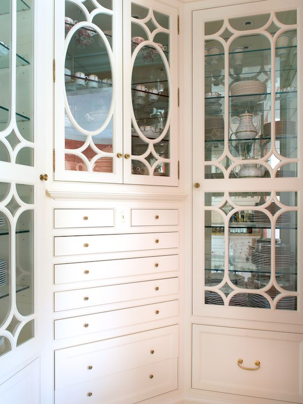 187 best Interior: Butlers Pantry images on Pinterest | Butler ...