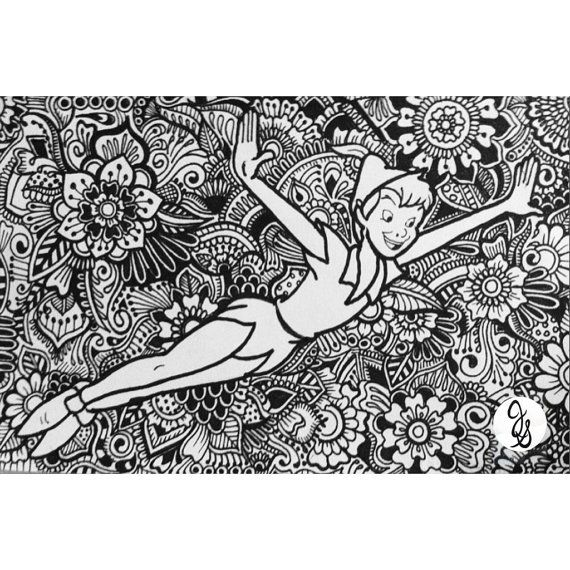 11 Best Random Coloring Pages Unusual And Interesting