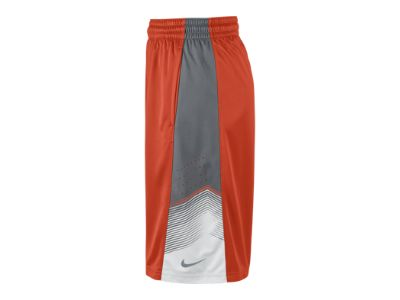 nike air max chaussures - 1000+ images about Nike Basketball Shorts on Pinterest ...
