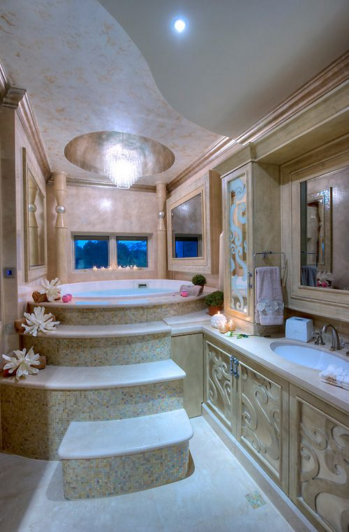 Best 25+ Jacuzzi Bathroom Ideas On Pinterest | Amazing Bathrooms, Jacuzzi  Tub And Jacuzzi Bathtub