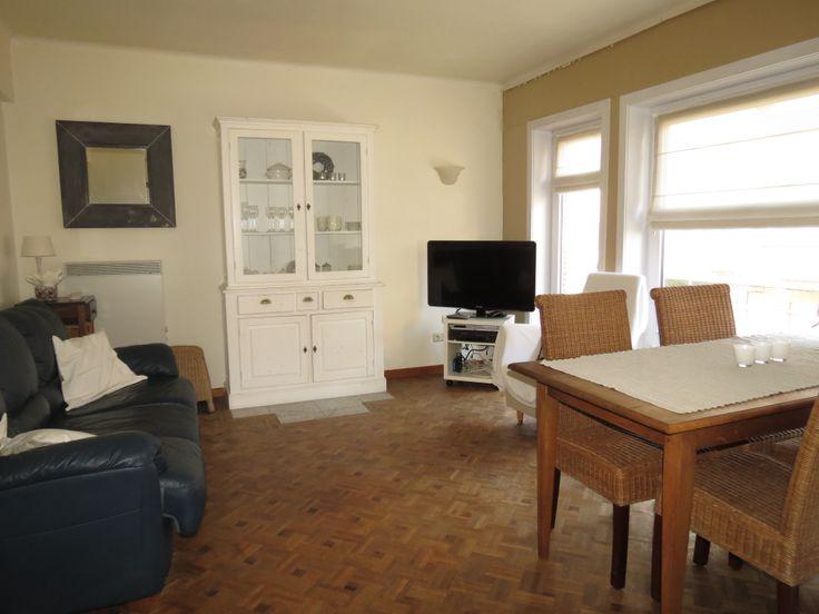 17 beste idee n over gezellige kleine slaapkamers op pinterest kleine slaapkamers kleine - Een kleine rechthoekige woonkamer geven ...
